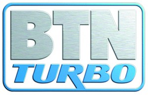 BTN logo CMYK