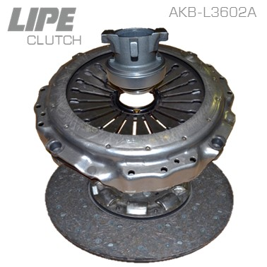 AKB-L3602A